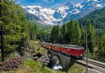 Les Trains de Légende
